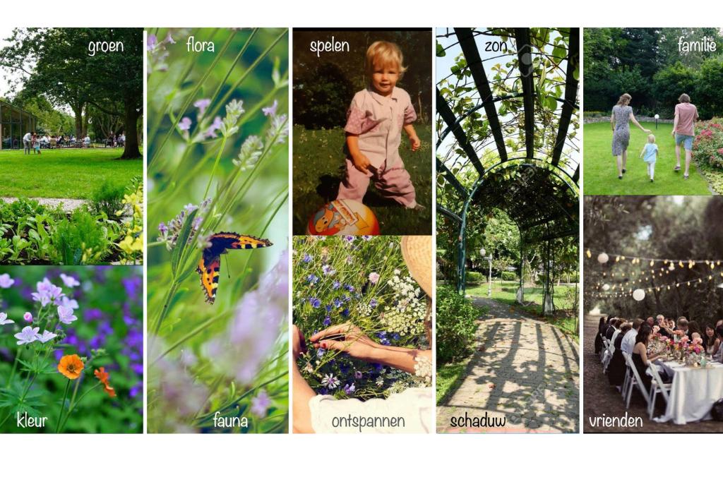 Je bent begonnen met het ontwerpen van jouw eigen droomtuin… En in het begin gaat het je nog makkelijk af. Je hebt de tuinwensen in je hoofd en een inspirerend moodboard is zo gemaakt. (Helemaal met deze 3 creatietips om aan de slag te gaan.) Maar dan is het nog de kunst om de tuin goed in te richten. Hoe zorg je ervoor dat je doorpakt, wanneer het ontwerpen van jouw droomtuin niet vanzelf gaat? In dit artikel geef ik je 3 creatietips om door te pakken.