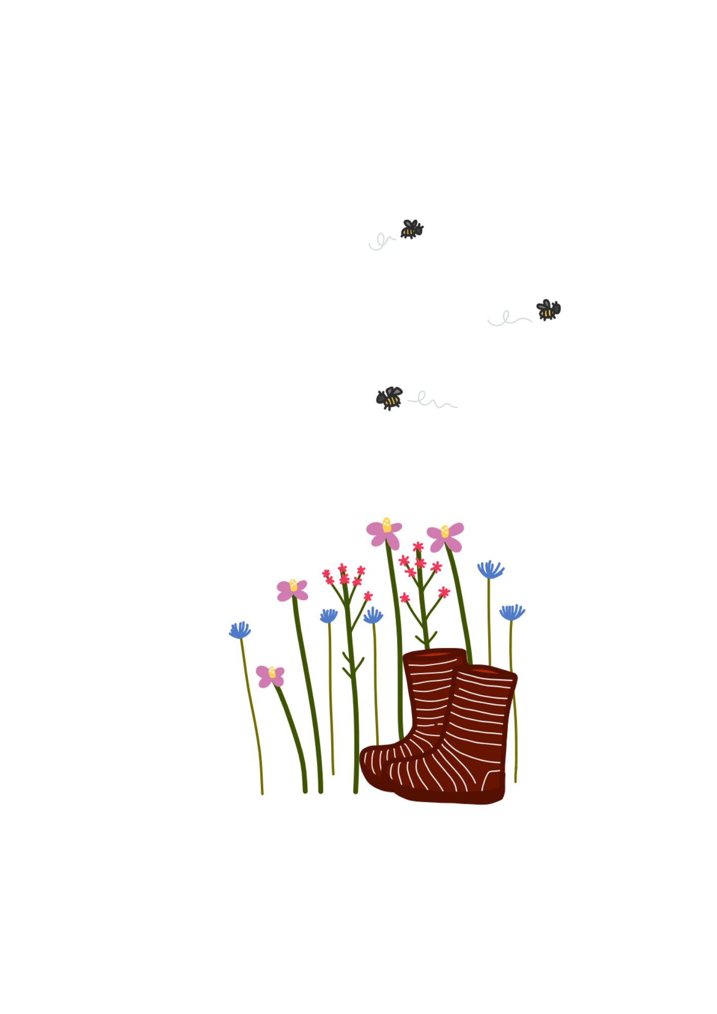 zelf je tuin ontwerpen